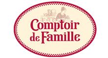 Comptoir-de-Famille.jpg