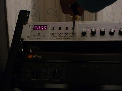 5000HZ.jpg
