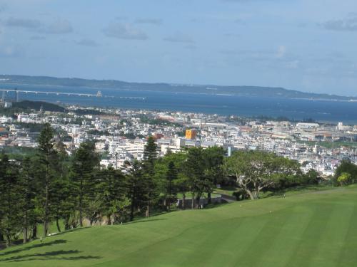 沖縄CCNO2