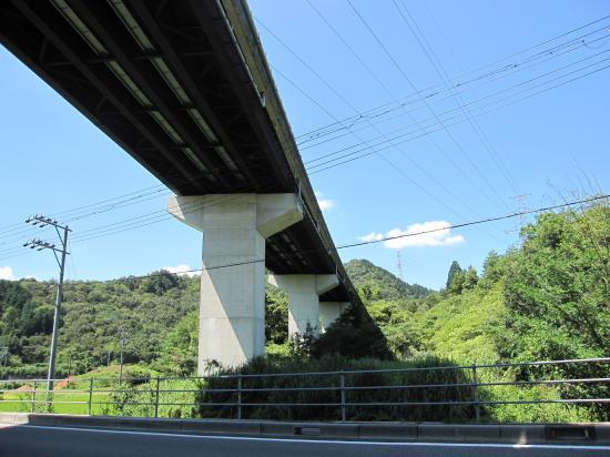 2012.8.20岐阜県