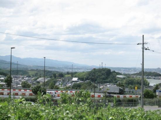 2012.8.27和歌山