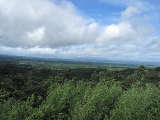 2012.9.3鹿児島