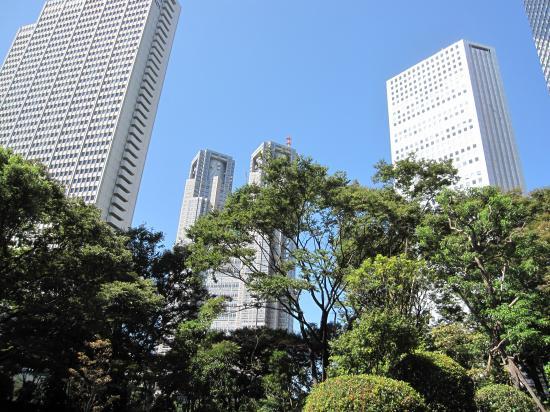 2012.09.07東京