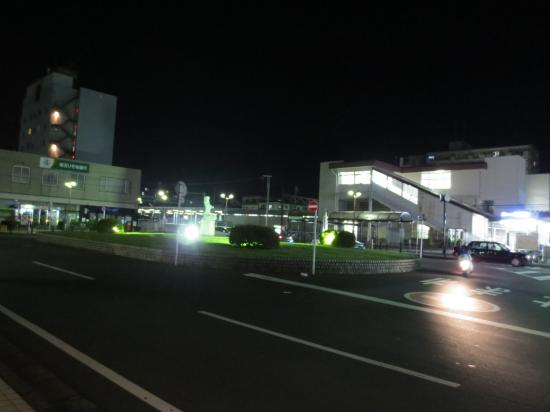2012.09.10埼玉県