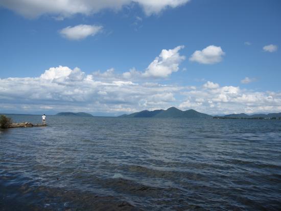 2012.9.15滋賀県琵琶湖2