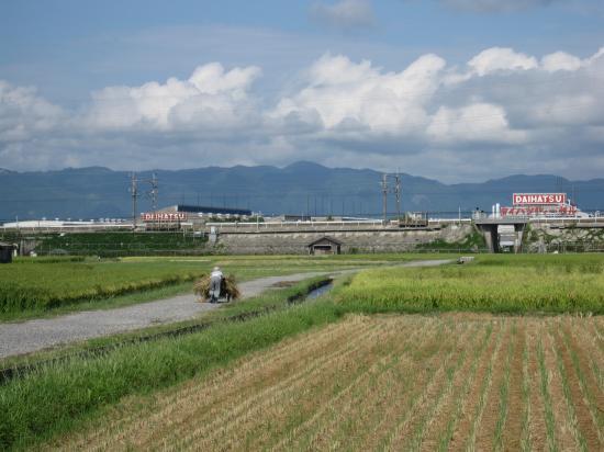 2012.9.15滋賀県老人
