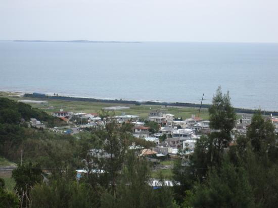 2012.09.20沖縄県