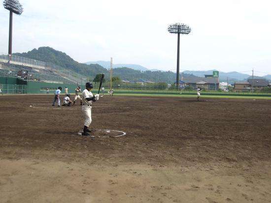 2012.09.29滋賀県