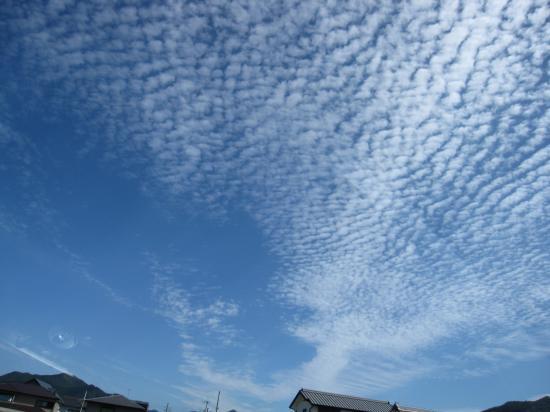 2012.10.02兵庫県3