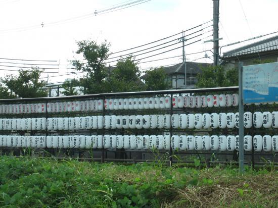 2012.10,03和歌山・大阪地区4