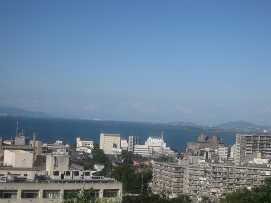 2012.10.09大阪地区