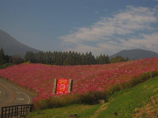 2012.10.12宮崎県