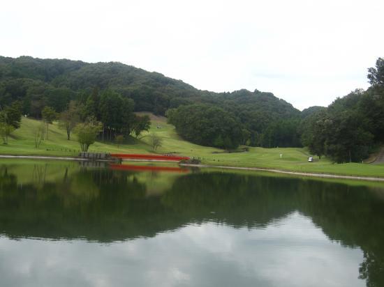 2012.10.17栃木県