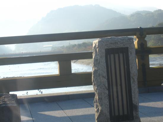 2012.10.26奈良県・京都府