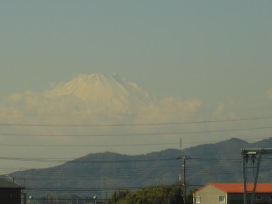 2012.11.21神奈川・東京1