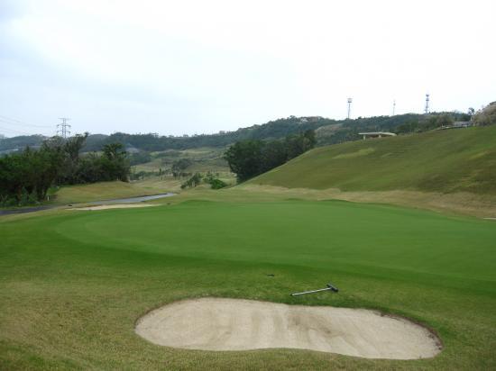 2012.12.5沖縄