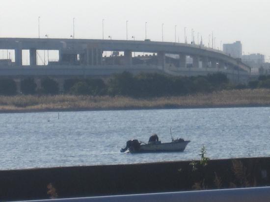 2012.12.14千葉県5