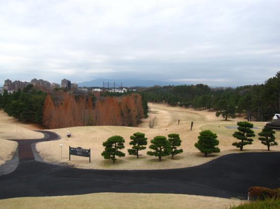 2012.12.18神奈川