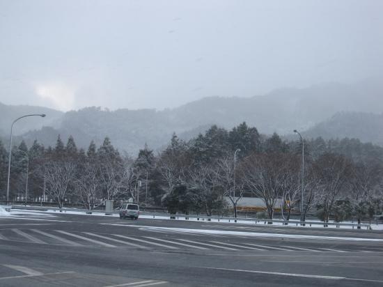 2012.12.26愛知・三重県2