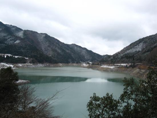 2012.12.27滋賀・三重県