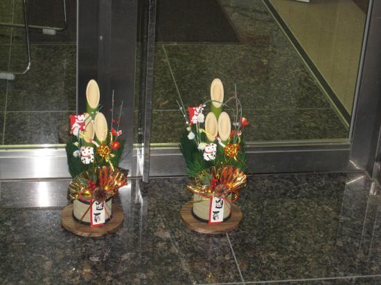 2012.12.29滋賀県