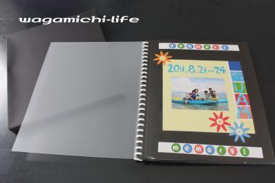 IMG_3925_convert_20120305135608.jpg