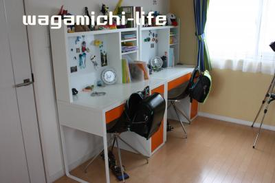IMG_4238_convert_20120402104834.jpg