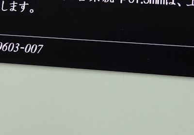 DSC03030a.jpg