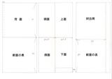 簡易温室設計図