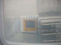 CO2濃度3