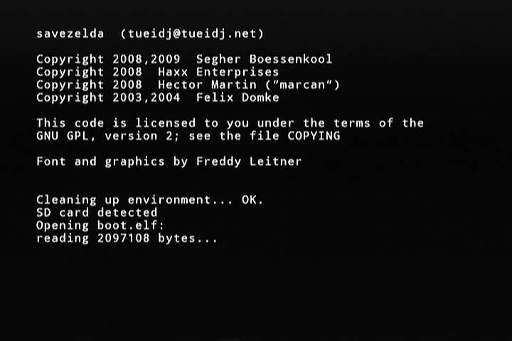 11年09月26日21時10分-外部入力(1:RX3 )-番組名未取得(2)