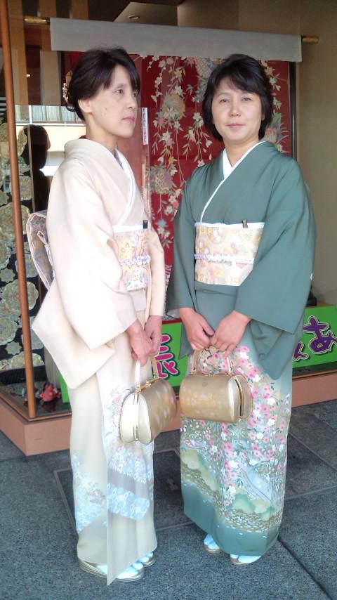 k-結婚式へ20110910