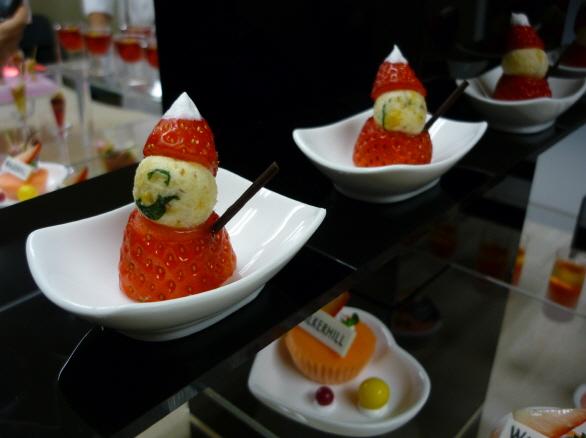 2012-2-strawberry (3)