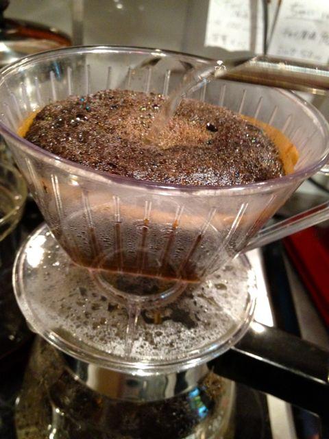 coffeedrip2.jpg
