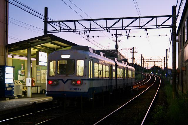 10AU0035.jpg