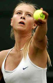 tennislady020