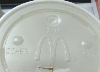 マクドナルド1