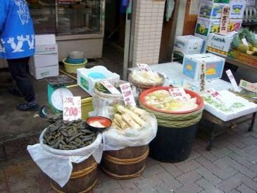 キラキラ橘商店街054