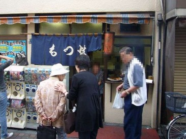 キラキラ橘商店街030