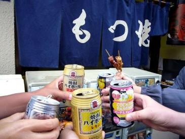 キラキラ橘商店街059