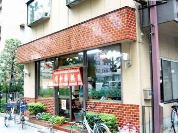 熊井ラーメン012
