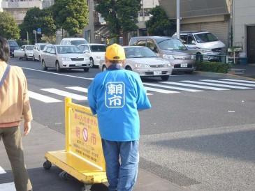 青井兵和通り074