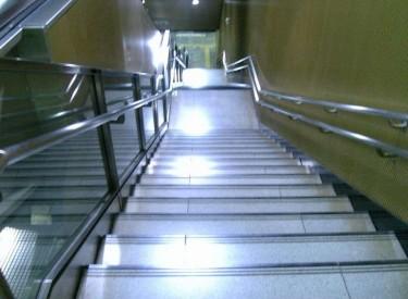 六本木駅002