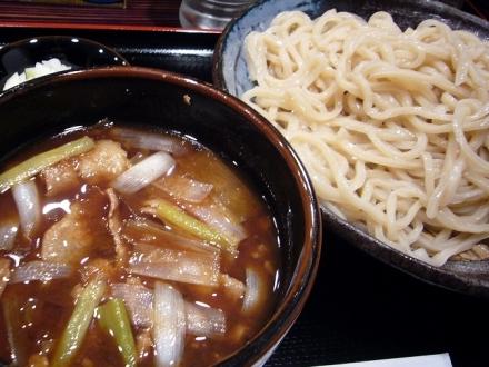 肉汁や (5)