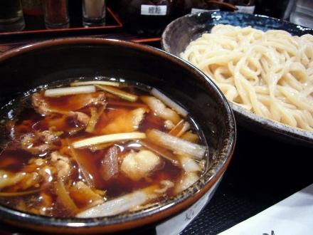 肉汁や (1)