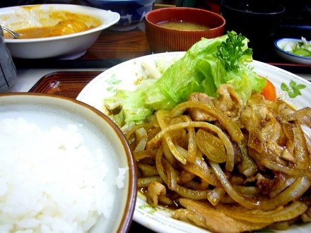 福久屋食堂002