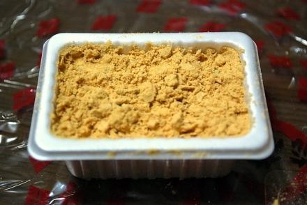 桔梗信玄餅018