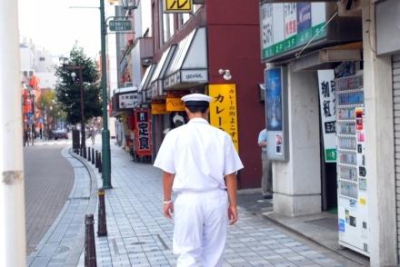 海軍カレー014