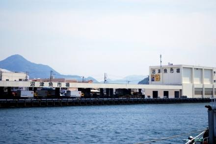 沼津港049