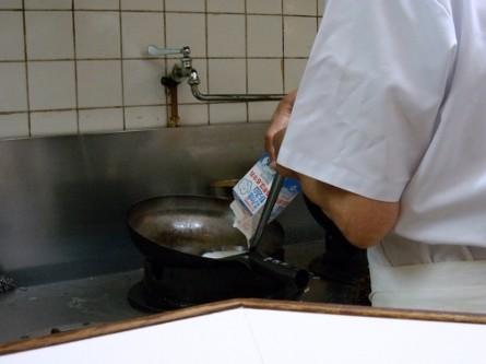 牛乳ラーメン (8).jpg